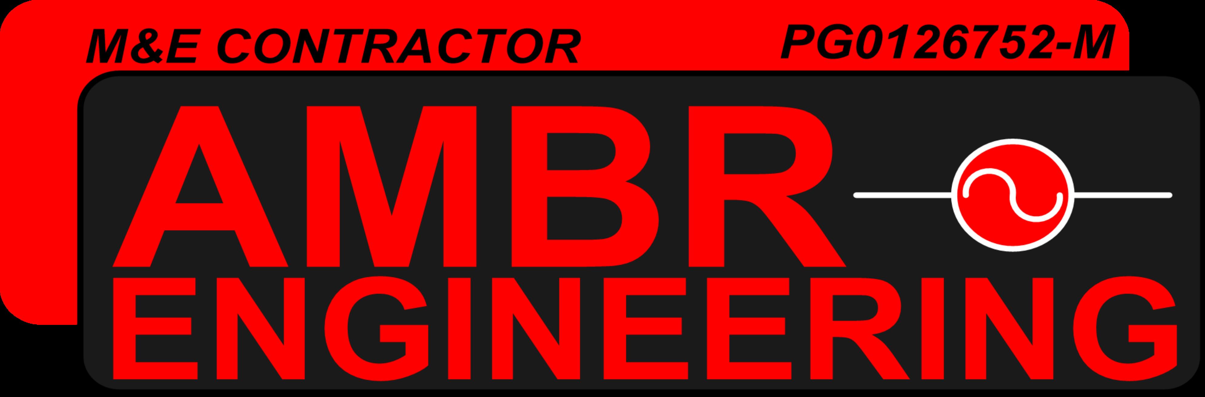 AMBR Engineering